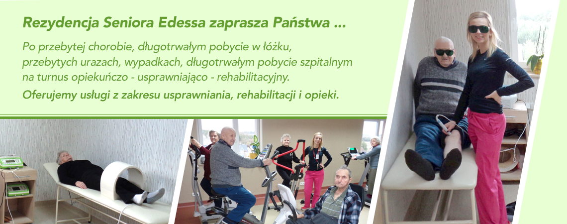 Edessa_slider
